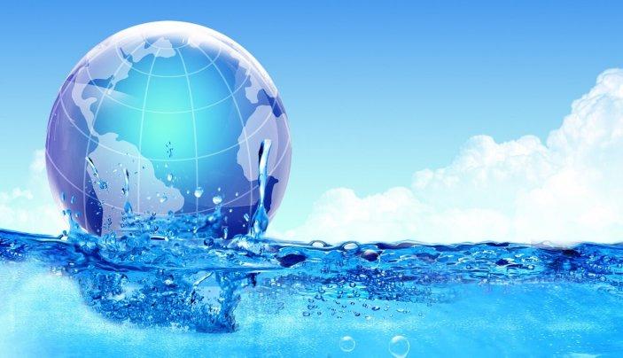 hur mycket vatten finns det i kroppen